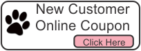 Mobile Gooming Coupons